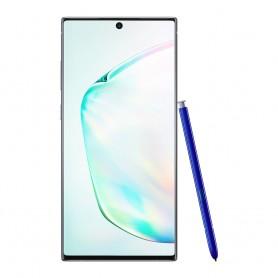 三星(Samsung) Galaxy Note10+ N9750 512GB 智能手機