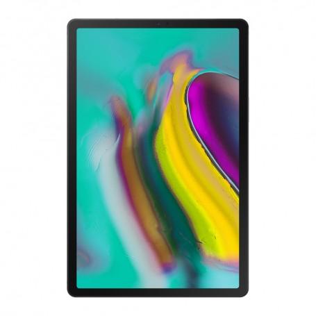 三星(Samsung) Galaxy Tab S5e (LTE) 流動平板