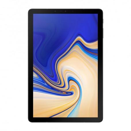 """三星(Samsung) Galaxy Tab S4(10.5"""") Wi-Fi 256GB T830N 流動平板"""