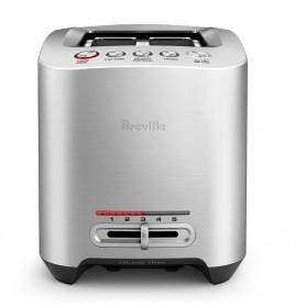 Breville BTA825 智能多士爐適用於多士爐: BTA825