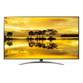 "LG 65SM9000PCA 65"" Nano Cell 4K 智能電視"