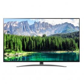 "LG 49SM8600PCA 49"" Nano Cell 4K 智能電視"