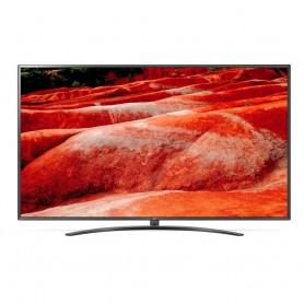 """LG 75UM7600PCA 75"""" UHD 4K 智能電視"""