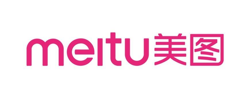 美圖(meitu)