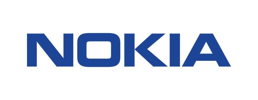 諾基亞(NOKIA)