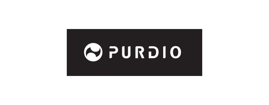 PURDIO
