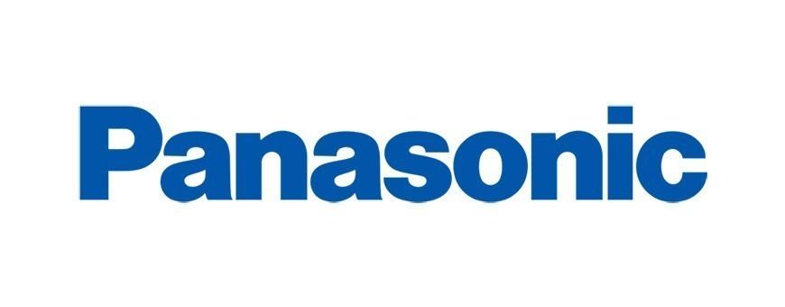 樂聲 (Panasonic)