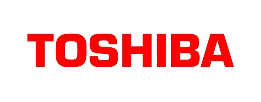 東芝 (Toshiba)