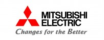 Mitsubishi Electric  雪櫃