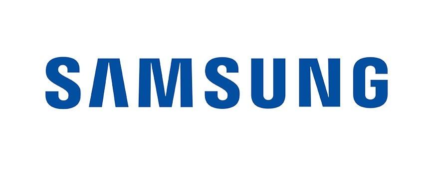 Samsung  雪櫃