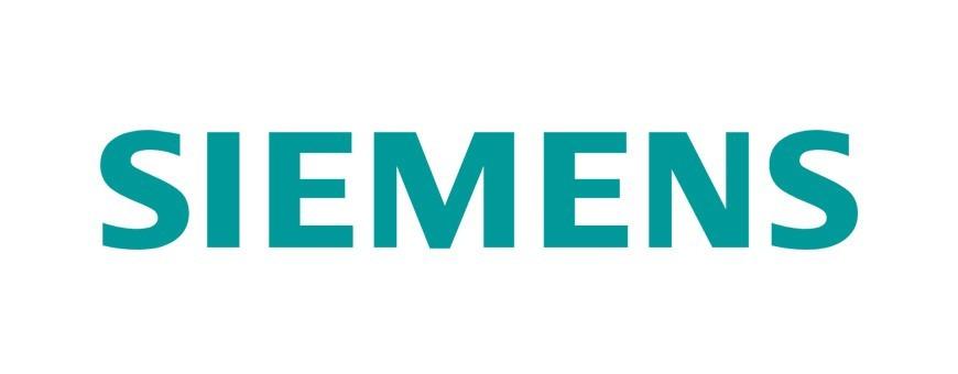 Siemens  雪櫃