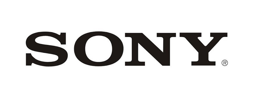 索尼(SONY)