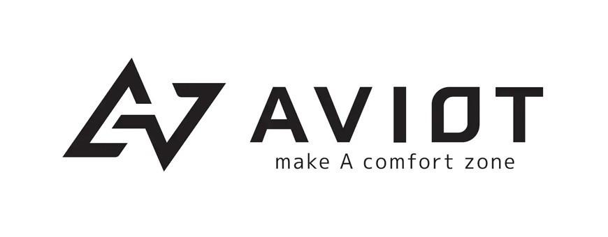 Aviot