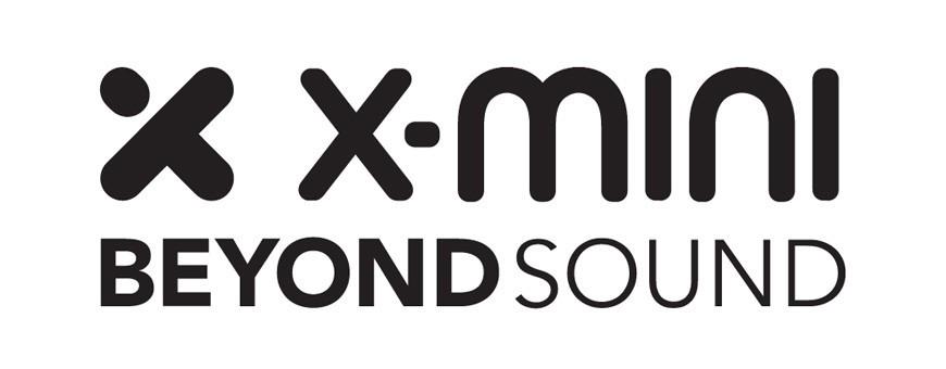 X-Mini