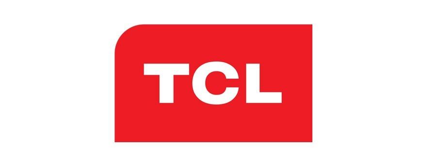 TCL 電視