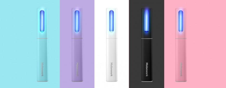 UV 殺菌筆