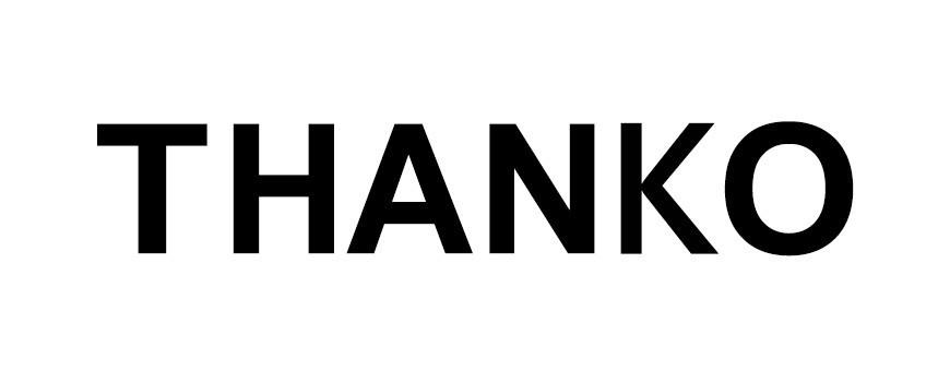 Thanko