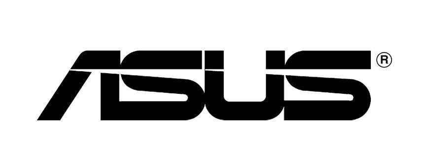 Asus 華碩