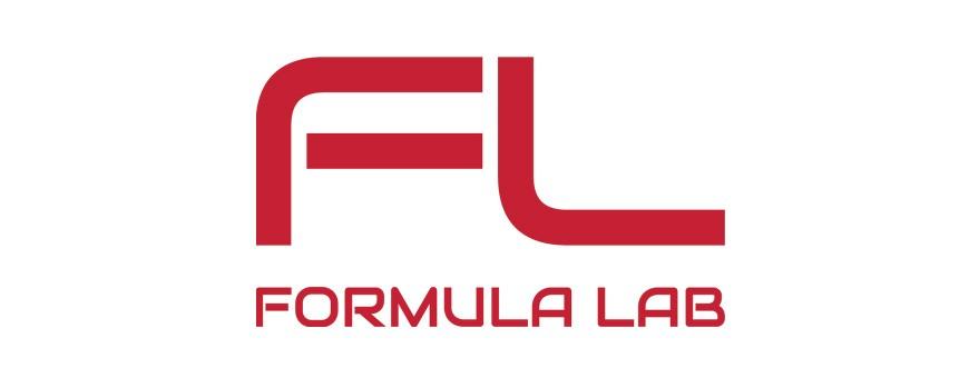 Formula Lab