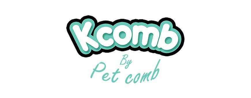 Kcomb