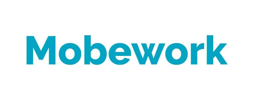 Mobework