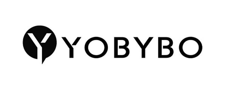 YOBYBO