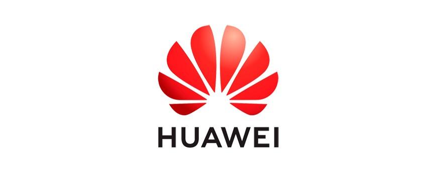 Huawei 華為