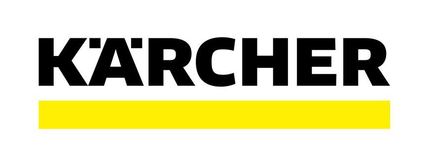 Kärcher 德國高潔